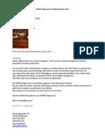 Fondslijst SKIDIZ Uitgeverij Editie oktober 2012