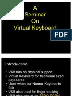 vertual_keybord