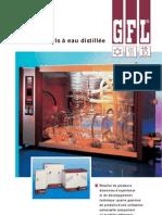 GFL-Info_WDest_kat-9_F