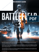 BF3 Reviewers Guide Final