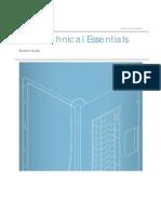 IFT-IPV6-A