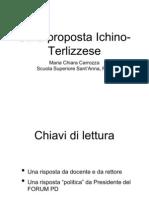 carrozza_ROMA_ICHINO