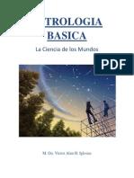 ASTROLOGIA BASICA