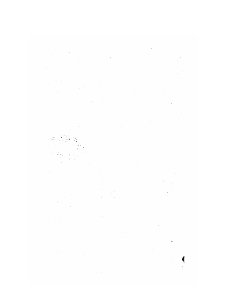 Archives Marocaines Vol.8 7ef7fa4e8596