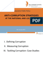 CPP Anti-Corruption FINAL