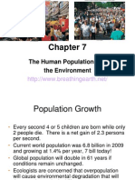 Lecture Chapter 7 Web