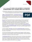 Office as a Service - PR ABC 21-2-12 V2