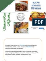 menu buka