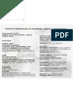 Seminário Medicalização da sexualidade.3 (1)