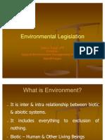 Env[1].Legislation