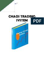 Chaos eBook Beta Version3