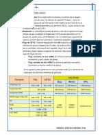 Características del Video Digital