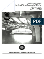 Aitc 117-04-With Errata Incorporated