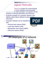 Networking Final