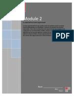 FRAL11 Module 2 - Subjonctif