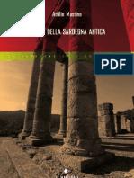 Attilio Mastino - Storia Della Sardegna Antica