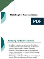 Lecture 5 Com Models