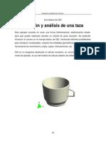 02-Creacin y Anlisis de Una Taza