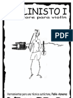 violinistico(2)