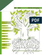Revista Electrónica - Febrero 2012