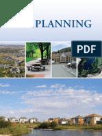 Planning Brochure 0