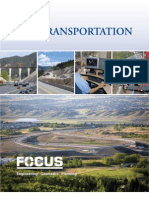 Transportation Brochure 3