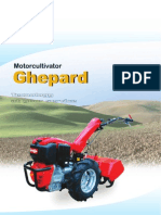 Ghepard3466