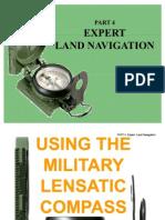 Land Navigation Part 4 (1)