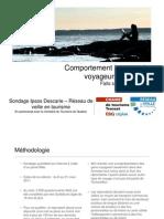 Faits_saillants-Comportement_Internet_des_voyageurs_québécois