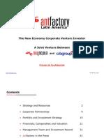 AFLA Strategy & Finance - 210900 - Slim v.1