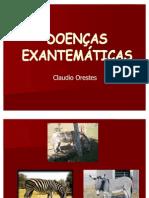 D_EXANTEM