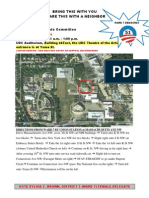 DNC Delegate_SCBrown Voting Directions