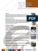 Ingeniero_en_Organización_Industrial