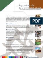 Ingeniero_de_Telecomunicacion