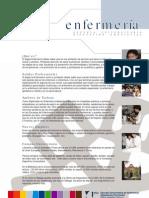 Enfermería_(Diputación_Provincial)