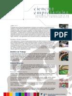 Ciencias_Empresariales
