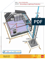TESSCO Grounding Lightning at a Glance