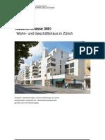 Badenerstr 378-380
