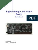 SignalRanger_mk2_UsersManual