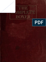 completeboxer00lyncrich
