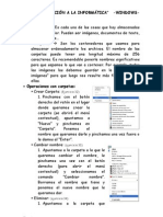 Clase-3-Windows Iniciación