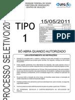 TIPO-1_caderno-questao