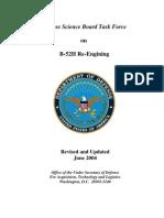 Re-Engining the B-52 ADA428790