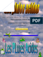 pluies_acides
