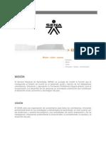 Fundamentos Del Sena