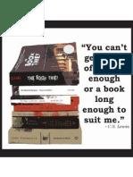 Books Blog Graphic