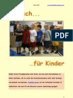 Englisch für Kinder