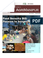 AgriManipur Feb 2012