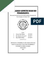 makalah Matematika(k7110145_k7110177_k7110179)