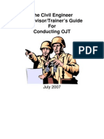Supervisor Trainer Guide(Jul07)[1]